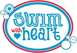 Swim With Heart