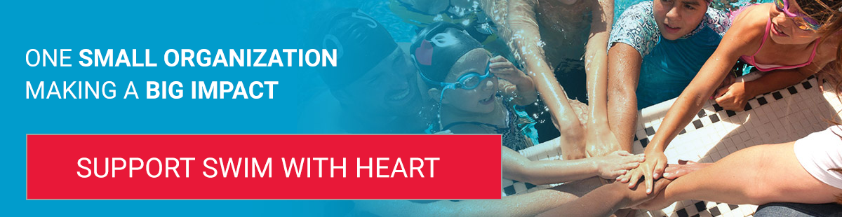 Support-Swim-With-heart